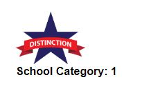 NES School of Distinction