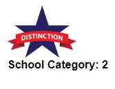 Skinner School of Distinction